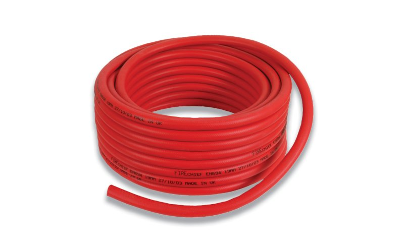 19mm X 45mtr Fire Hose (FH19/45)