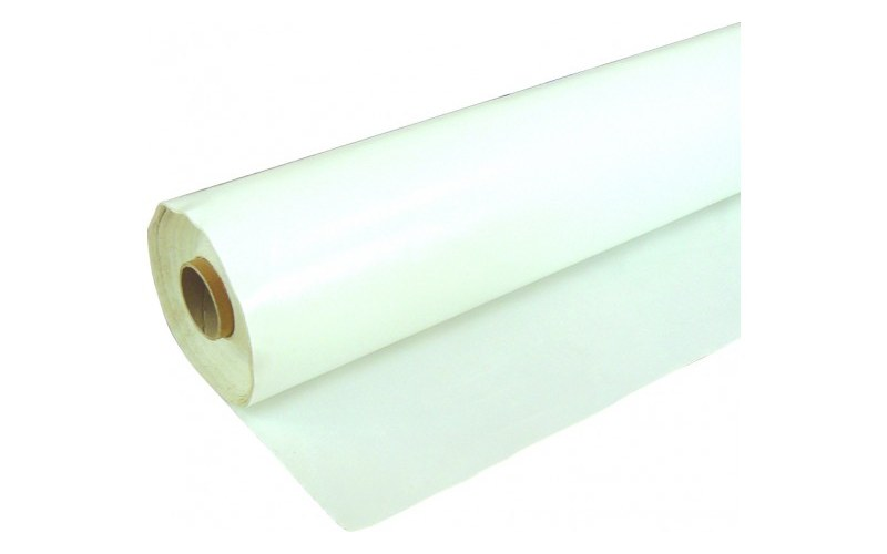 Rolled twill cloth High performance Medium duty 1m x 100m