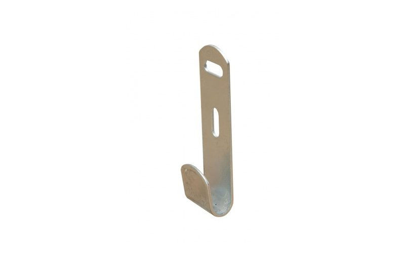 Standard 'J' bracket Pack of 20