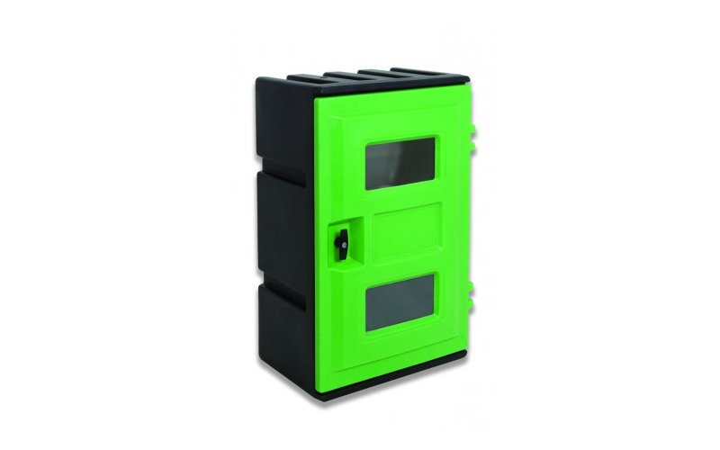 Breathing Apparatus Cabinet (Large)